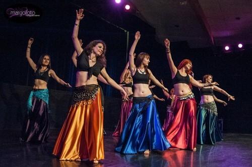 odkryj-bogactwo-odmian-tańca-orientalnego-1