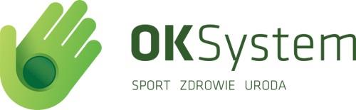 logo-ok-system
